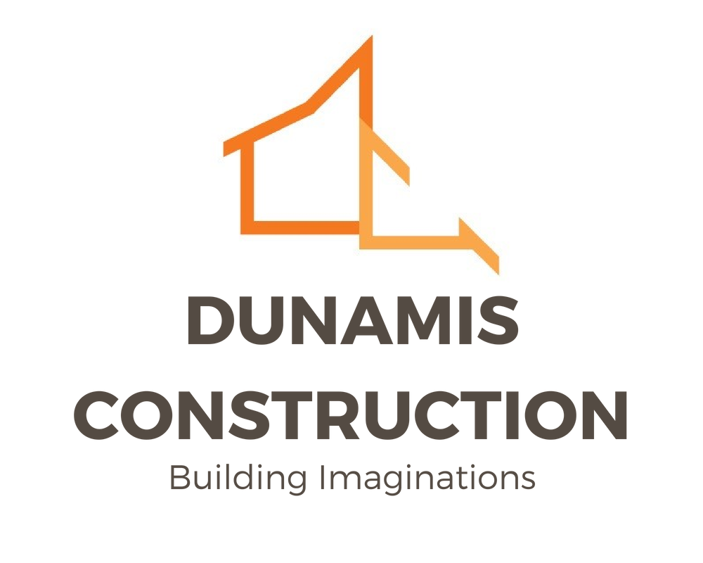 Dunamis Construction UK Limited